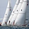 LA Harbor Cup Sun-0313