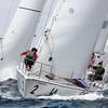 LA Harbor Cup Sun-0512