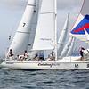 LA Harbor Cup Sun-0359