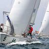 LA Harbor Cup Sun-0379