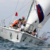 LA Harbor Cup Sun-0403