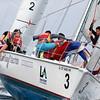 LA Harbor Cup Sun-0497