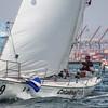 LA Harbor Cup Sun-0348
