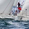 LA Harbor Cup Sun-0525
