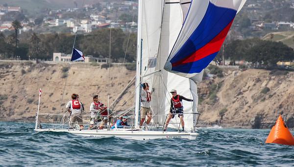 LA Harbor Cup Sun-0284