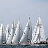 LA Harbor Cup Sun-0305