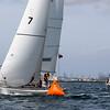LA Harbor Cup Sun-0362