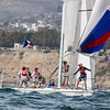 LA Harbor Cup Sun-0283