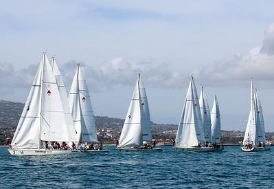LA Harbor Cup Sun-0035