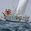 LA Harbor Cup Sun-0426