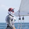 LA Harbor Cup Sun-0158-2