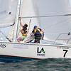 LA Harbor Cup Sun-0455