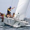 LA Harbor Cup Sun-0437