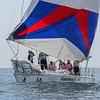 LA Harbor Cup Sun-0001