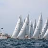 LA Harbor Cup Sun-0330