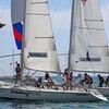 LA Harbor Cup Sun-0185