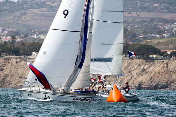 LA Harbor Cup Sun-0278
