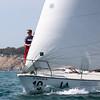 LA Harbor Cup Sun-0195