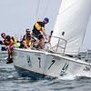 LA Harbor Cup Sun-0438