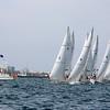 LA Harbor Cup Sun-0323