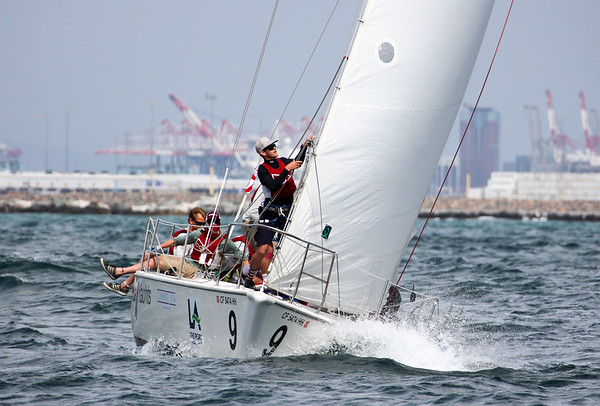 LA Harbor Cup Sun-0441