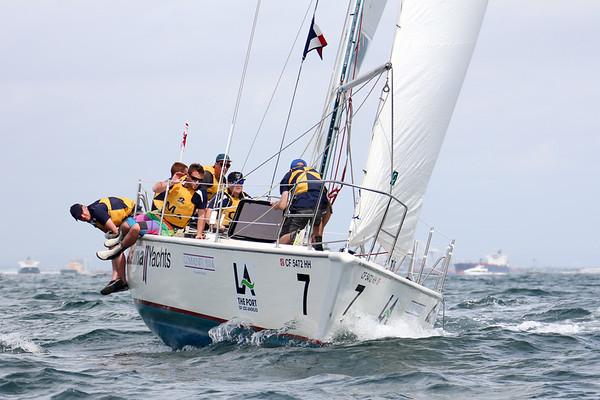 LA Harbor Cup Sun-0447