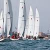 LA Harbor Cup Sun-0197