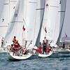 LA Harbor Cup Sun-0201