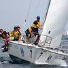 LA Harbor Cup Sun-0439