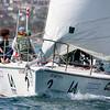 LA Harbor Cup Sun-0190