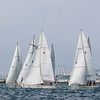 LA Harbor Cup Sun-0310
