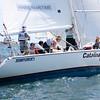 LA Harbor Cup Sun-0163