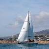 LA Harbor Cup Sun-0027
