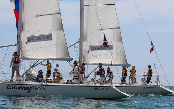 LA Harbor Cup Sun-0186