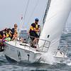 LA Harbor Cup Sun-0440