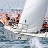 LA Harbor Cup Sun-0424