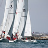 LA Harbor Cup Sun-0199