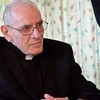 Fr. Joe Doscher