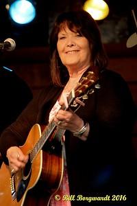 Joyce Smith - Horse Hill Rope Jam 16 0178