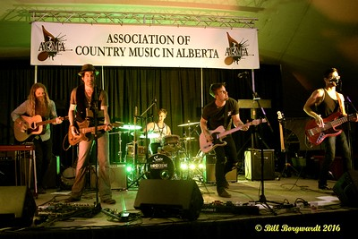 Twoshine County - ACMA Stage - BVJ 2016 1655