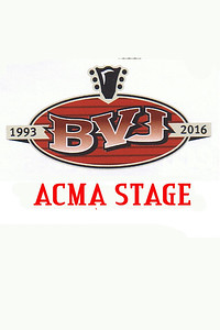 BVJ 2016 logo - ACMA