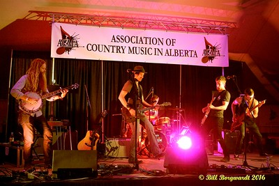 Twoshine County - ACMA Stage - BVJ 2016 1634