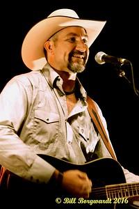 Steve Newsome - Brett Kissel at Spruce Grove 065