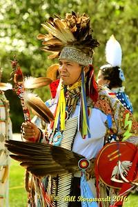 Aboriginal Days 2016 336