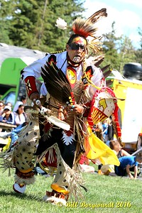 Aboriginal Days 2016 313