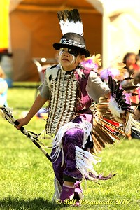 Aboriginal Days 2016 250