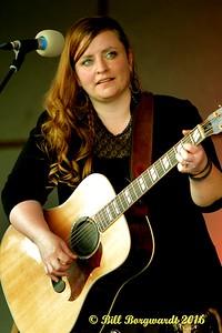 Derina Harvey - Derina Harvey Band - Ft Mac Stony Benefit 376