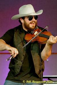 Matt O'Connor - Derina Harvey Band - Ft Mac Stony Benefit 356