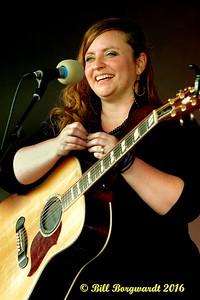 Derina Harvey - Derina Harvey Band - Ft Mac Stony Benefit 379