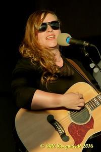 Derina Harvey - Derina Harvey Band - Ft Mac Stony Benefit 194